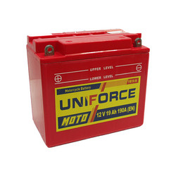 UNIFORCEYB16LB Uniforce