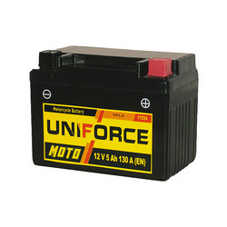 UNIFORCEMFYT14B4 Uniforce