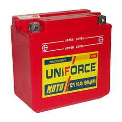 UNIFORCEYB16B Uniforce